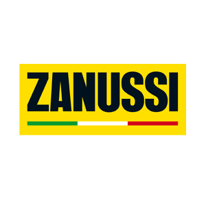 zanussi gasherd im test. Black Bedroom Furniture Sets. Home Design Ideas