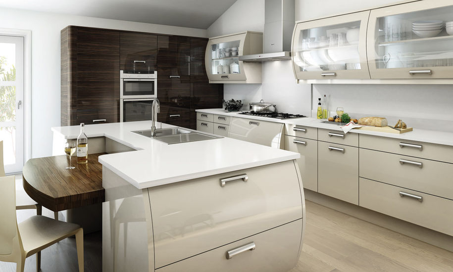Kitchens Manchester Mls Kitchens