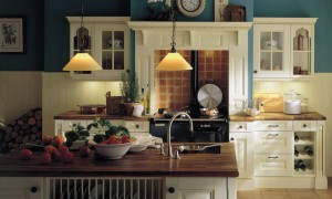 traditional design kitchens
