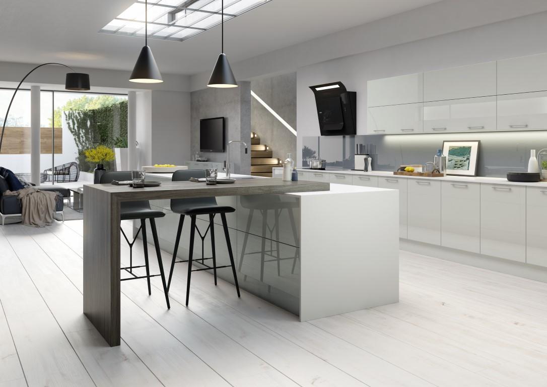 home keller kitchen centre designer kitchens manchester ~ tboots