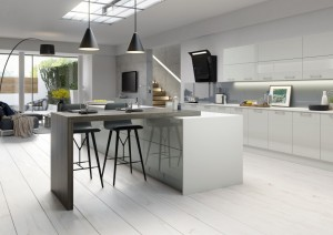footer kitchen image