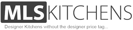 MLS Kitchens